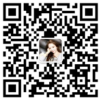 1616201021(1).png
